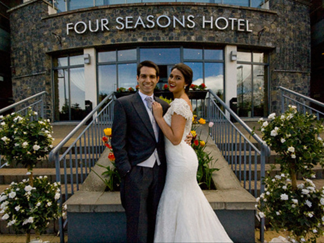 Tips for Choosing Your Wedding Suppliers