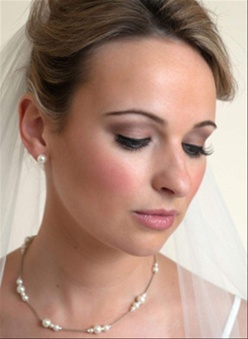 www.makeupbyclaire.net