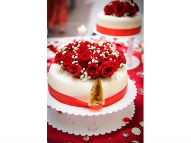 Top Tips For Cake Tasting