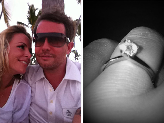 Impossibly Romantic Proposal Stories