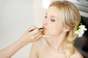 Your Wedding Beauty A to Z
