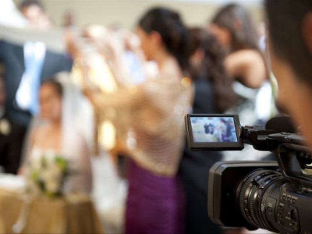 Questions for Your Videographer