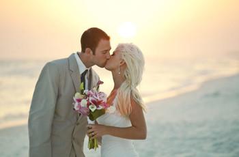 Expert Advice on Weddings Abroad