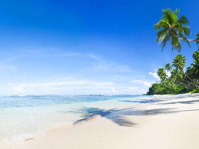 10 Reasons to Honeymoon in Samoa