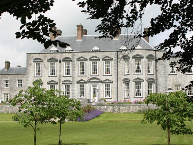 10 Castle Wedding Venues