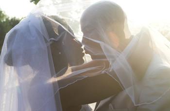 Choosing the Perfect Wedding Veil