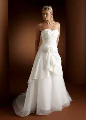 Wedding Dresses Amalfi Bridal