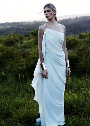 Wedding Dresses Amanda Wakeley