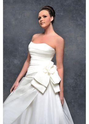 Wedding Dresses Angel Bride