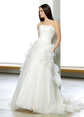 Wedding Dresses Berketex Bridal