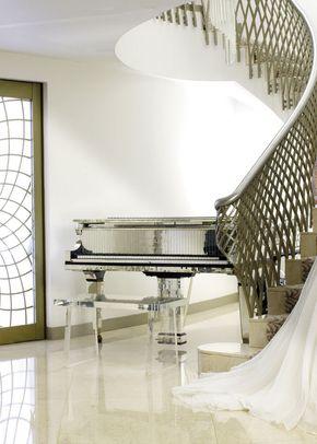 Wedding Dresses Caroline Castigliano