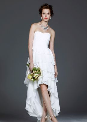 Wedding Dresses Coast