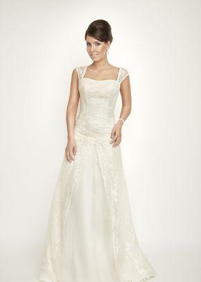 Wedding Dresses Gemma Gabriel