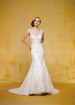 Wedding Dresses Jasmine Couture