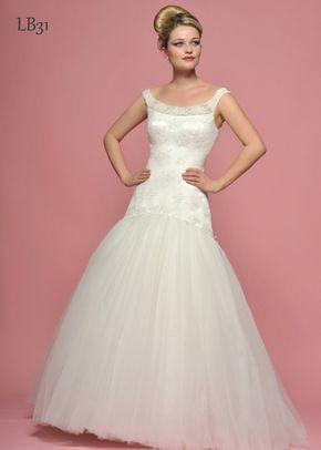 Wedding Dresses LouLou Bridal