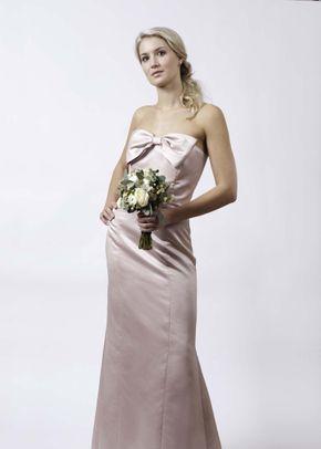 Wedding Dresses Maids to Measure