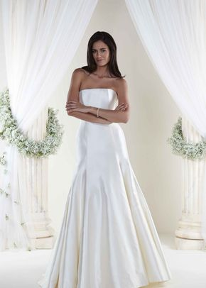 Wedding Dresses Sassi Holford