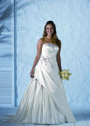 Wedding Dresses Special Day