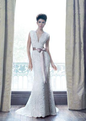 Wedding Dresses Suzanne Neville