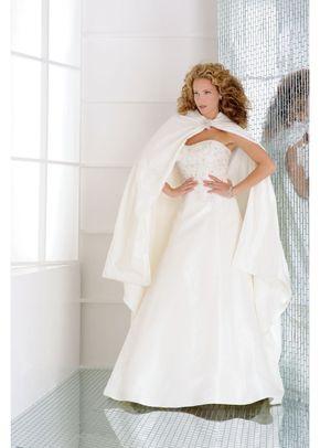 Wedding Dresses Trudy Lee