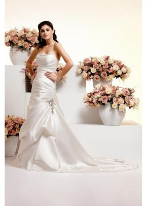 Wedding Dresses VEROMIA