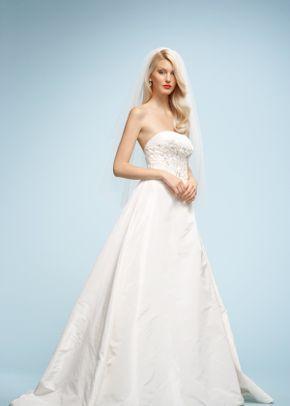 Wedding Dresses Watters