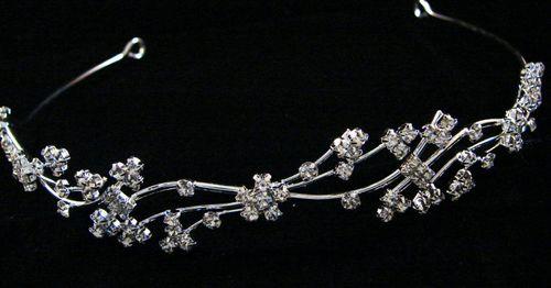 3 Row, 3D Jewellery