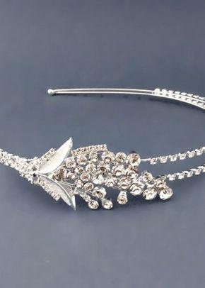Let It Shine, 3D Jewellery