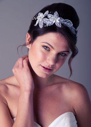 A021, Headwear by Alexia
