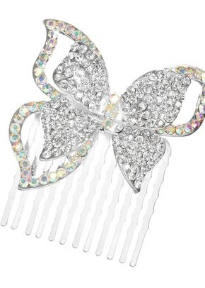 Butterfly Comb, Jon Richard