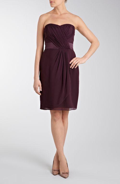 Cleo Dress, Coast Bridesmaid