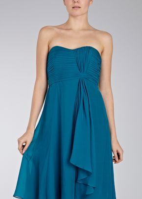 Symphony Short Dress, Coast Bridesmaid