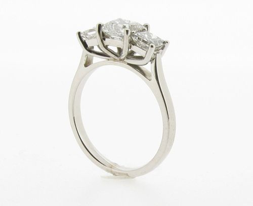 ER425b, Voltaire Diamonds