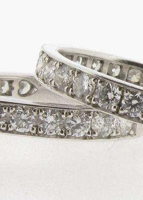 ER439b, Voltaire Diamonds
