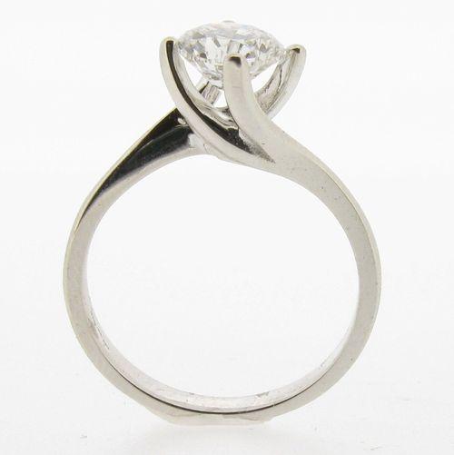 ER458a, Voltaire Diamonds