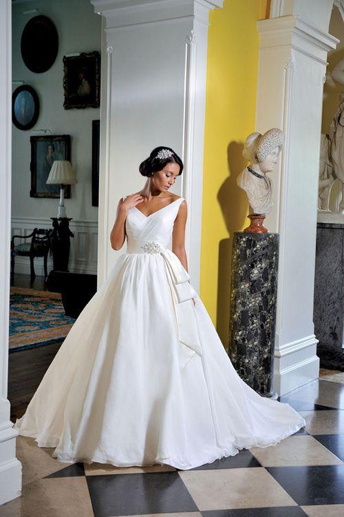 Twilight - Romance Collection, Ivory & Co Bridal