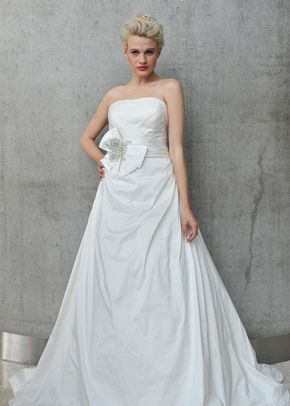 Starlight - Haute Couture, Ivory & Co Bridal