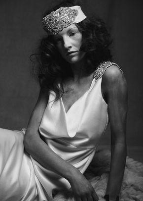 CA9, Caroline Atelier Bridalwear