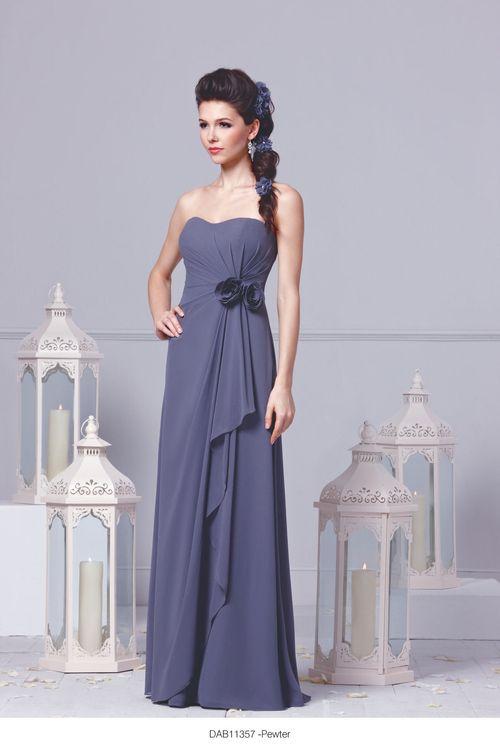 DAB11357, DZage Bridesmaids
