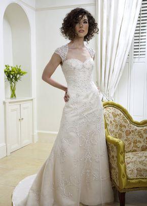 D3057, Eternity Bride