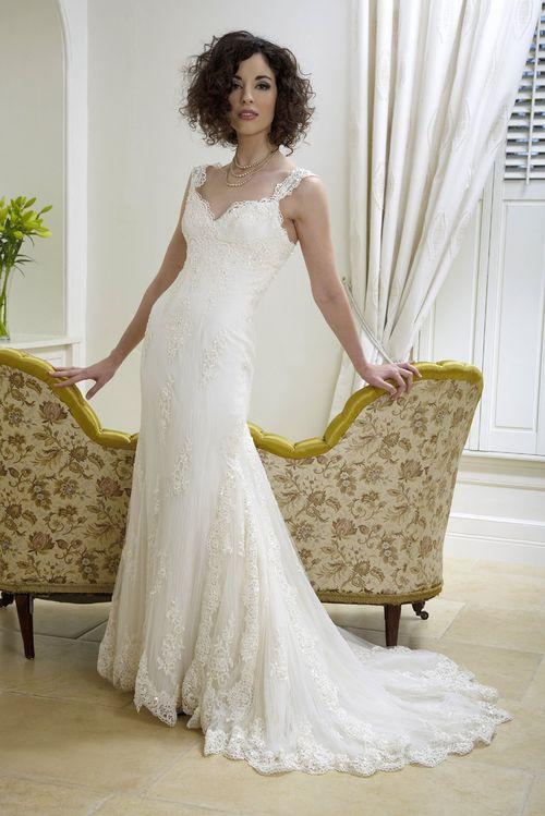 D3065, Eternity Bride
