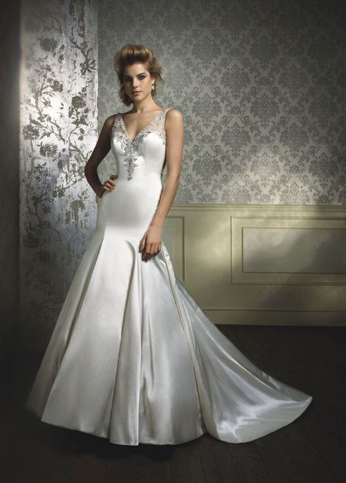 884, Alfred Angelo