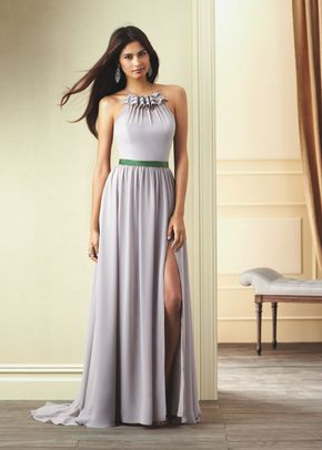 7264, Alfred Angelo Bridesmaid