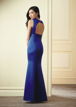 7273, Alfred Angelo Bridesmaid