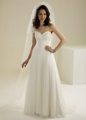 D5031, Eternity Bride