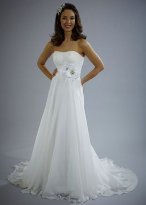 D5044, Eternity Bride