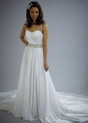 D5045, Eternity Bride