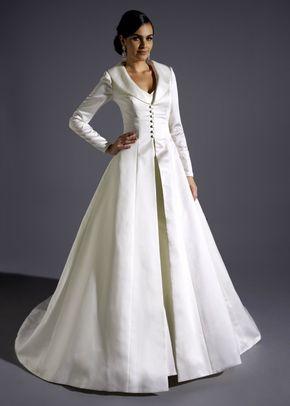 D5047, Eternity Bride