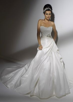D5048, Eternity Bride