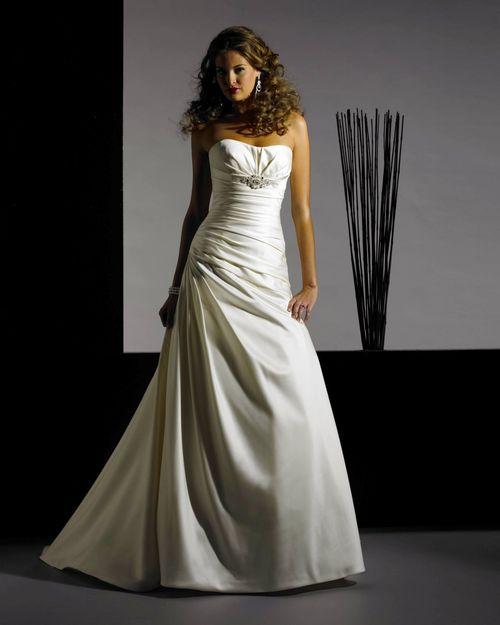 D5066, Eternity Bride